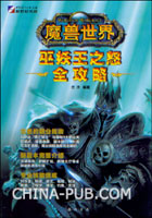 魔兽世界:巫妖王之怒全攻略