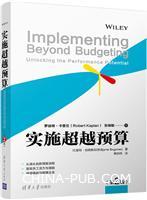 实施超越预算(第2版)