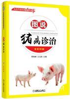 图说猪病诊治