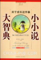 小小说・大智典.3