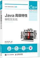 Java高级特性编程及实战