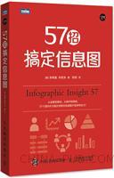 57招搞定信息图