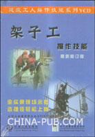架子工操作技能(最新修订版)(VCD)