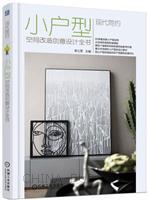 现代简约小户型空间改造创意设计全书