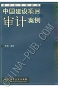 中国建设项目审计案例