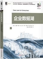 企业数据湖