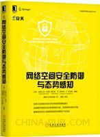 网络空间安全防御与态势感知