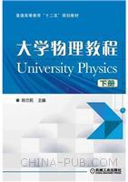 大学物理教程(下)