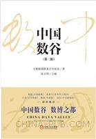 中国数谷(第二版)
