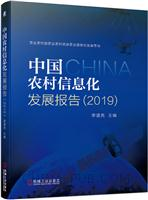 中国农村信息化发展报告(2019)