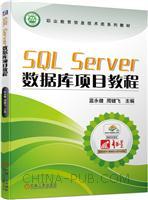 SQL Server数据库项目教程