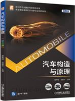 锂离子动力蓄电池热管理技术