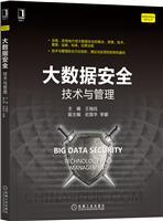 大数据安全:技术与管理