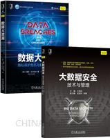 [套装书]大数据安全:技术与管理+数据大泄漏:隐私保护危机与数据安全机遇(2册)