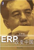 ERP改变中国[图书]