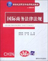 国际商务法律法规